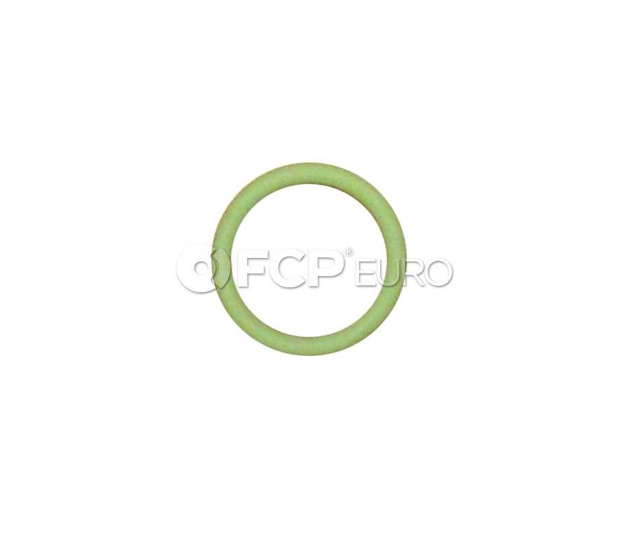 Mercedes Fuel Injector O-Ring - CRP 0099971048