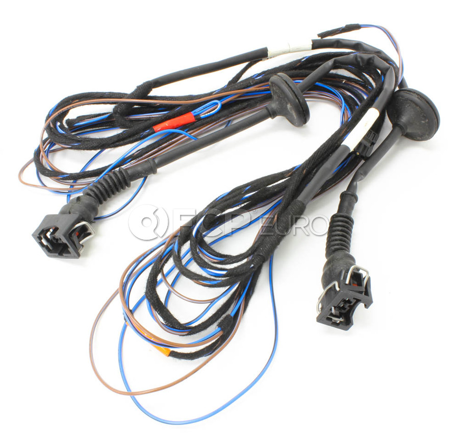 1995 Mercedes C220 Engine Wiring Harness from www.fcpeuro.com
