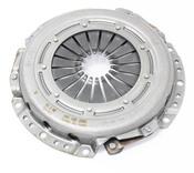 BMW Clutch Kit - Sachs K70010-01
