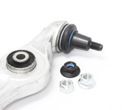 Audi VW Control Arm - TRW 4Z7407151C