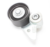 Audi VW 13-Piece Timing Belt Kit