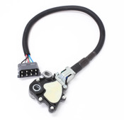 Volvo PNP Switch - Genuine Volvo 9466013