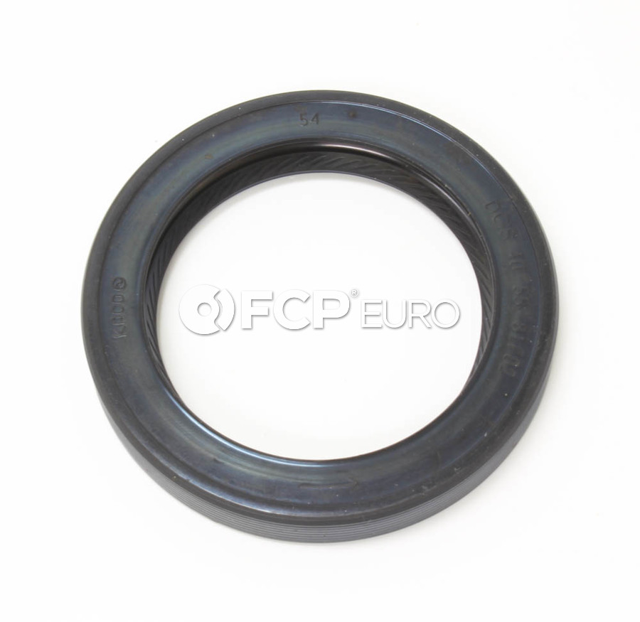 BMW Output Shaft Seal - Genuine BMW 23121205342