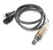 Oxygen Sensor - Bosch DAC6907