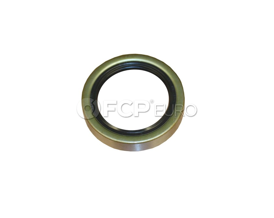 Mercedes Wheel Seal Front - Elring 0109976747