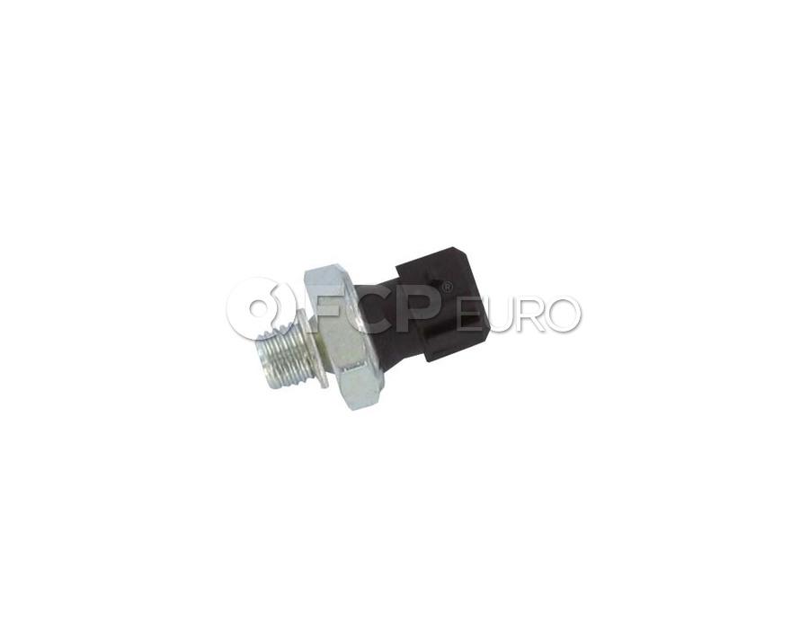 BMW Oil Pressure Switch - Rein 12618611273
