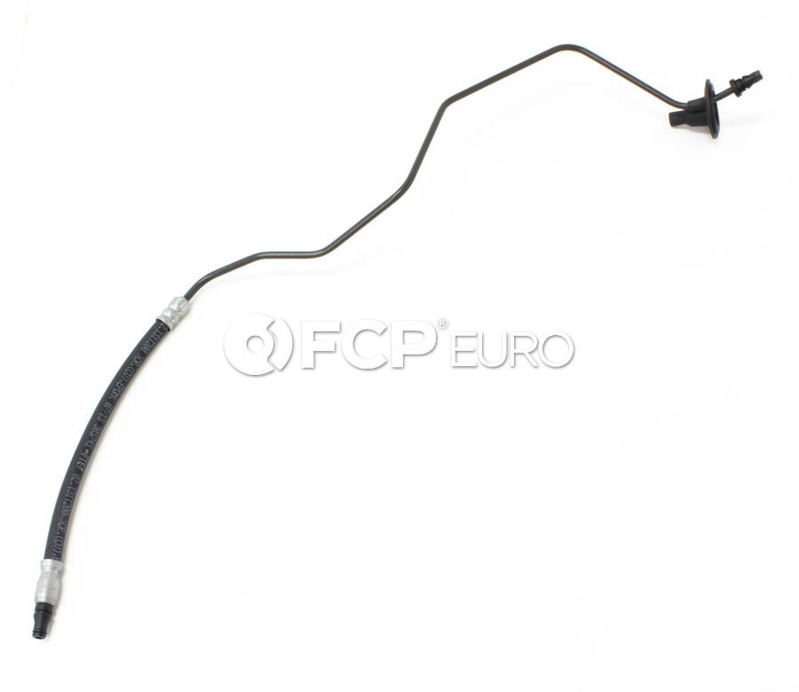 Mini Cooper Clutch Line - Genuine Mini 21526774286