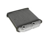 Volvo Heater Core - Genuine Volvo 30824478