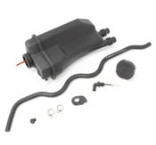 BMW Expansion Tank Kit - E39EXPANKIT