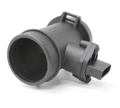 Mercedes Mass Air Flow Sensor - Bosch 0280217114