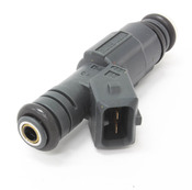 BMW Fuel Injector - Bosch 13641730060