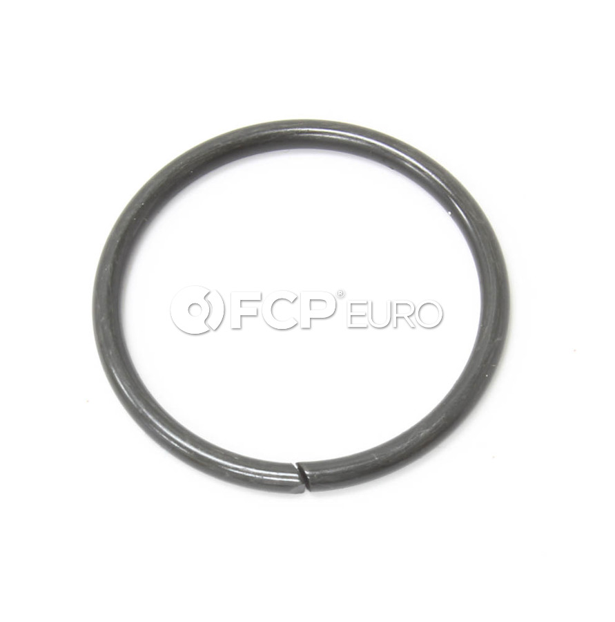 BMW Selector Rod Joint Snap Ring - Genuine BMW 25111222451