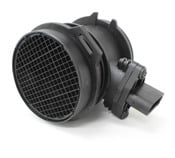Mercedes Mass Air Flow Sensor - Bosch 1120940048