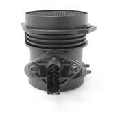 Mercedes Mass Air Flow Sensor - Bosch 1120940048