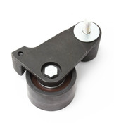 Volvo Timing Belt Tensioner - INA 9135555