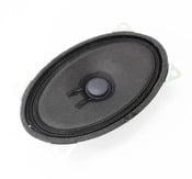 BMW Loudspeaker (4Ohm-8-20W) - Genuine BMW 65121375109