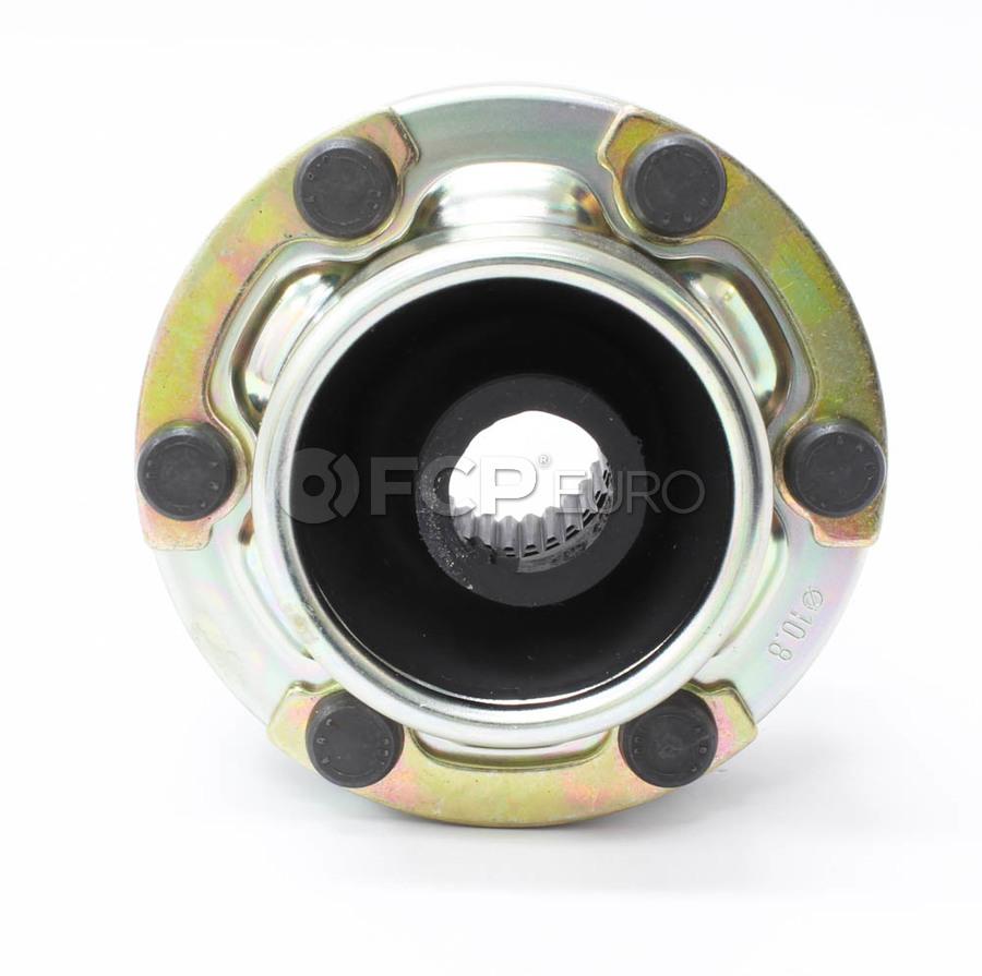 BMW Drive Shaft CV Joint - Genuine BMW 26111229524