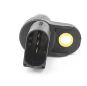 BMW Camshaft Positon Sensor - Genuine BMW 12147539173