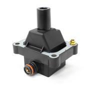Mercedes Benz Ignition Coil - Bosch 0001587003