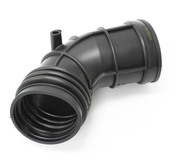 BMW Intake Boot - Rein 13541705209