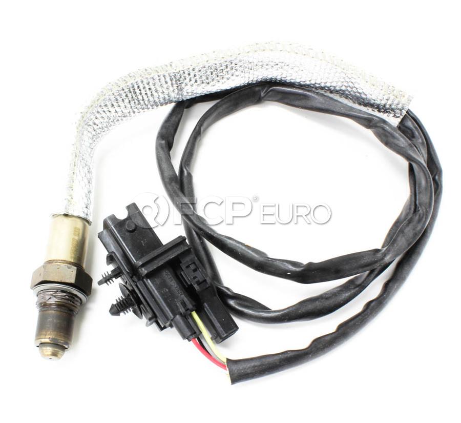 Volvo Oxygen Sensor - Bosch 8627750