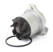 VW Water Pump - Graf 021121004A