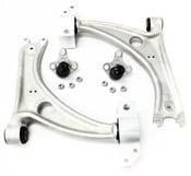 VW Control Arm Kit - Lemforder B6PASSATCA4