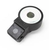 VW Knock Sensor - Bosch 030905377A