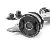 Volvo Control Arm - Meyle HD 31277462