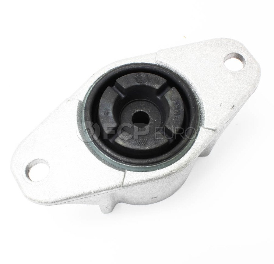 Volvo Shock Mount - Genuine Volvo 30714349