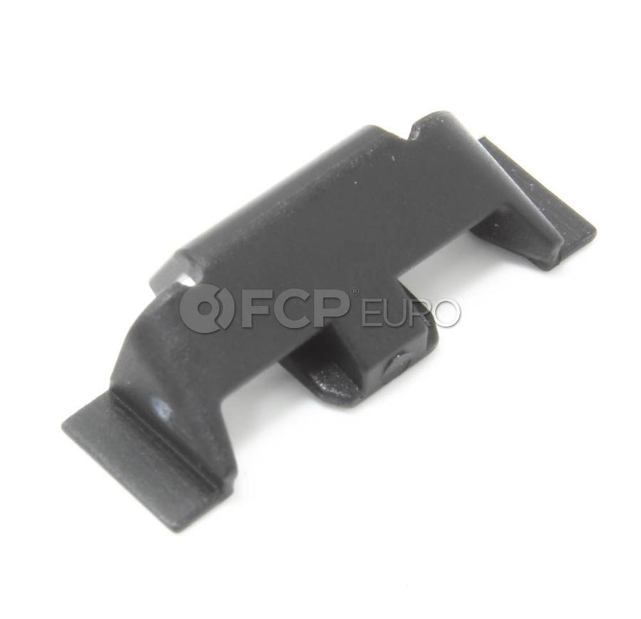 Mini Cooper Clip - Genuine BMW 51132752145