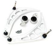 BMW 4-Piece Control Arm Kit (E46) - ZHP4PIECEKIT