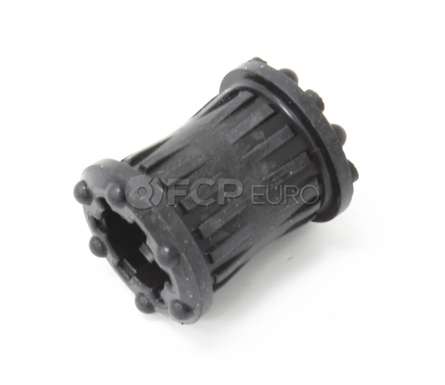 BMW Manual Transmission Shift Bushing - Genuine BMW 25117519669
