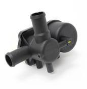 Volvo Leak Detection Pump - Bosch 30774518