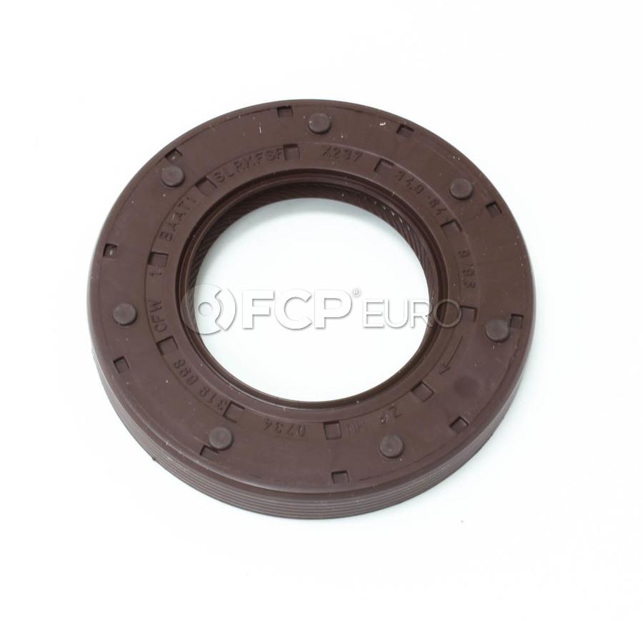 BMW Manual Transmission Input Shaft Seal - Genuine BMW 23117531353