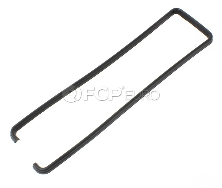 BMW Engine Valve Cover Gasket - Genuine BMW 11121406744