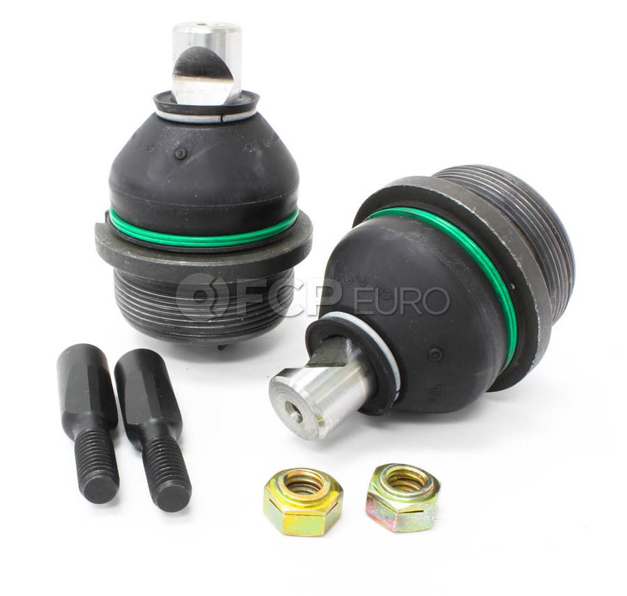 Porsche Ball Joint Kit - Lemforder 91134104901KT