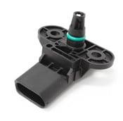Audi Porsche VW MAP Sensor - Bosch 0261230234