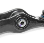 VW Control Arm Kit (2-Piece)- Meyle CA2TOUAREG2