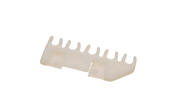 Volvo Spark Plug Wire Holder - MTC 1266019