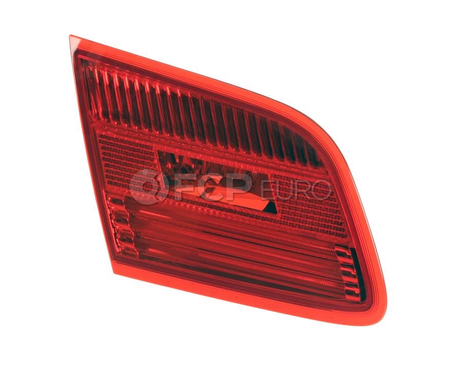 BMW Tail Light Lens Left (E92) - ULO 63217162299