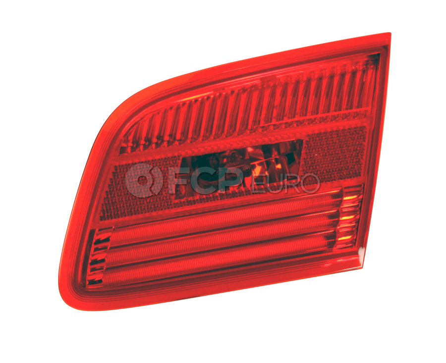 BMW Tail Light Lens Right (E92) - ULO 63217162300