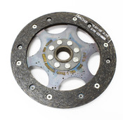 BMW Clutch Plate - Genuine BMW 21211451512