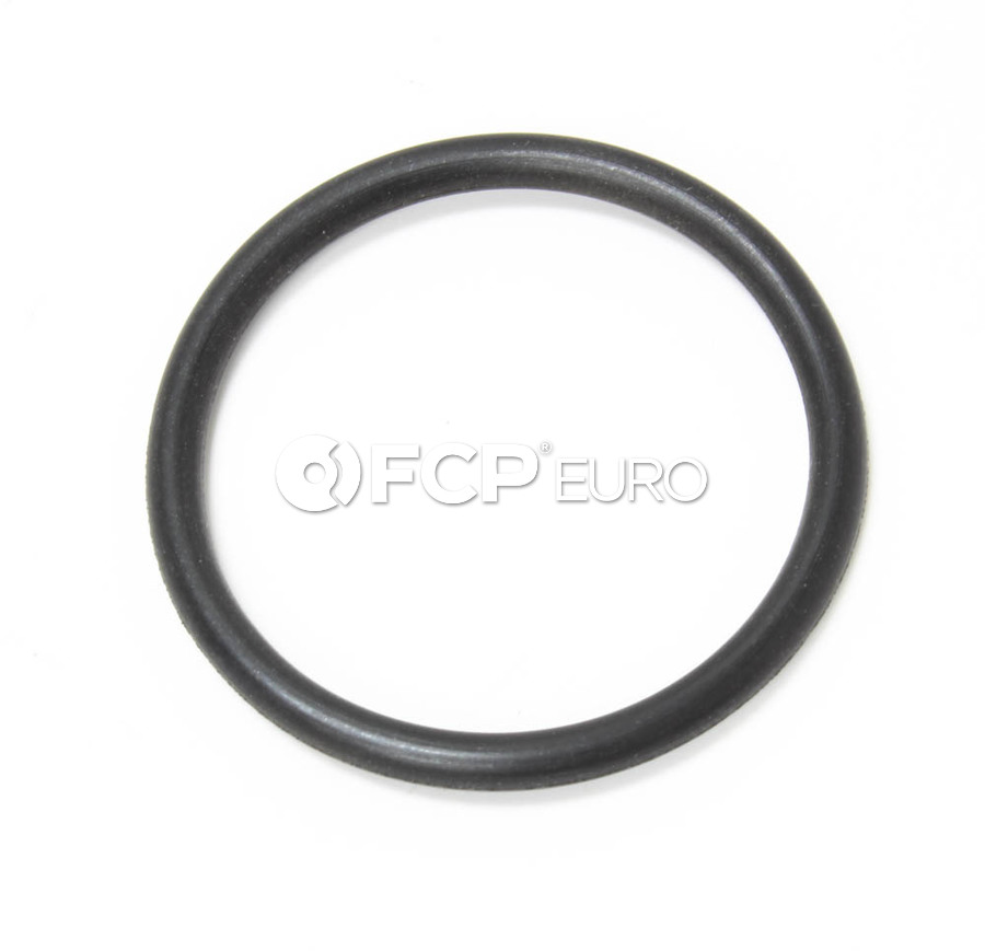 BMW Automatic Transmission Filter O-Ring - Genuine BMW 24341422152