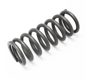 BMW Compression Spring (L=66mm) - Genuine BMW 21522227764
