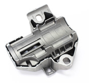 BMW Steering Olumn Lock (525i 525xi 530i M5) - Genuine BMW 32306786922