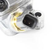 Volvo Thermostat Assembly - Genuine Volvo 31293699