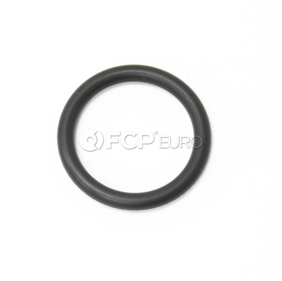 BMW Engine Oil Pump Seal - Genuine BMW 11417508288