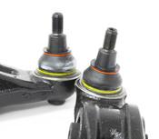 VW Control Arm Kit - TRW CA2TOUAREG3