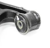 Porsche VW Control Arm - TRW JTC1058